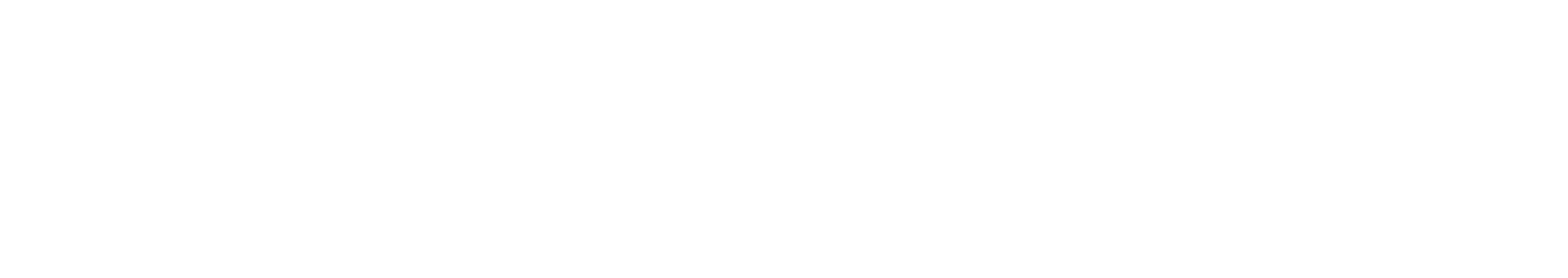 Technology Building Products logo